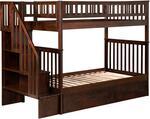 Atlantic Furniture AB56644