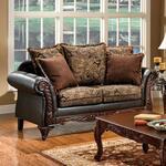 Furniture of America SM7630LV