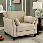 Furniture of America CM6716BGCHPK
