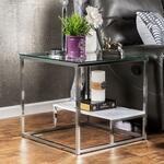 Furniture of America CM4231WHE