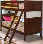 New Classic Home Furnishings 05060FBB
