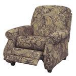 Jackson Furniture 442611