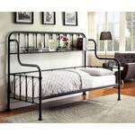Furniture of America CM1611