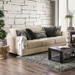 Furniture of America SM1274SF