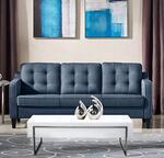 Diamond Sofa LUCASSOBU