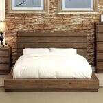 Furniture of America CM7623EKBED