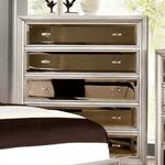 Furniture of America CM7295SVC