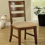 Furniture of America CM3111SCDK2PK