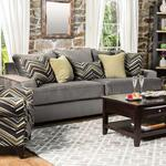 Furniture of America SM1232SF