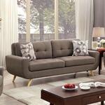 Furniture of America CM6800SF