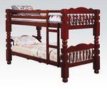 Acme Furniture 02570C