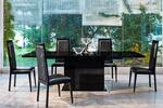 VIG Furniture VGACANCONADTBLK