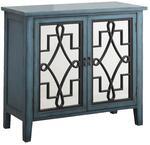 Acme Furniture 90184