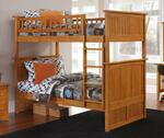 Atlantic Furniture AB59107