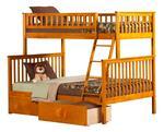Atlantic Furniture AB56247