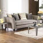 Furniture of America SM2664SF