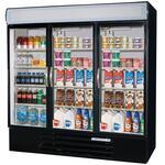 Beverage-Air MMF725BLED