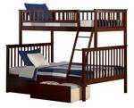 Atlantic Furniture AB56244