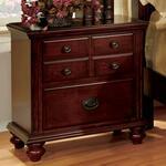 Furniture of America CM7083N