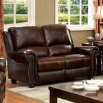 Furniture of America CM6191LV