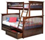 Atlantic Furniture AB55224