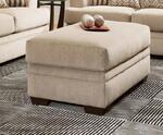 Chelsea Home Furniture 1836561663CP