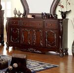 Furniture of America CM7299D