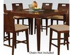 Acme Furniture 11810