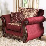 Furniture of America SM6110CH