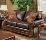 Chelsea Home Furniture 1869024800