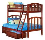 Atlantic Furniture AB64224