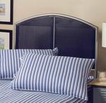Hillsdale Furniture 1177HTWR