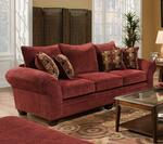 Chelsea Home Furniture 1837033952