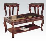 Acme Furniture 06152