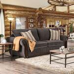 Furniture of America SM6301SF