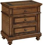 Acme Furniture 24443
