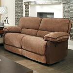 Furniture of America CM6581LV