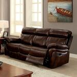 Furniture of America CM6983SF