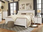 Signature Design by Ashley B267KPBBEDROOMSET