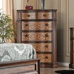 Furniture of America CM7831C