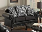 Chelsea Home Furniture 726305L