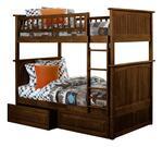 Atlantic Furniture AB59124