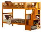 Atlantic Furniture AB56607