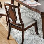 Furniture of America CM3875SC2PK