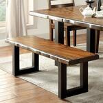 Furniture of America CM3606BN