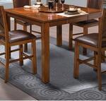 New Classic Home Furnishings 4511612