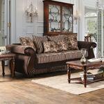 Furniture of America SM6208SF