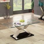 Furniture of America CM4725CTABLE