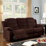 Furniture of America CM6173SF