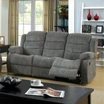 Furniture of America CM6173GYSF